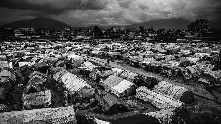 الصحة العالمية: أنماط الحياة الغربية تهدد صحة المهاجرين واللاجئين