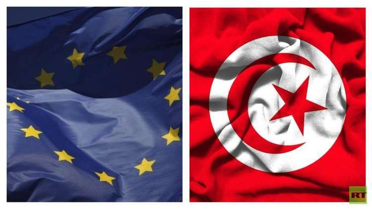 الاتحاد الأوروبي يوافق على مساعدات لتونس بقيمة 305 ملايين يورو