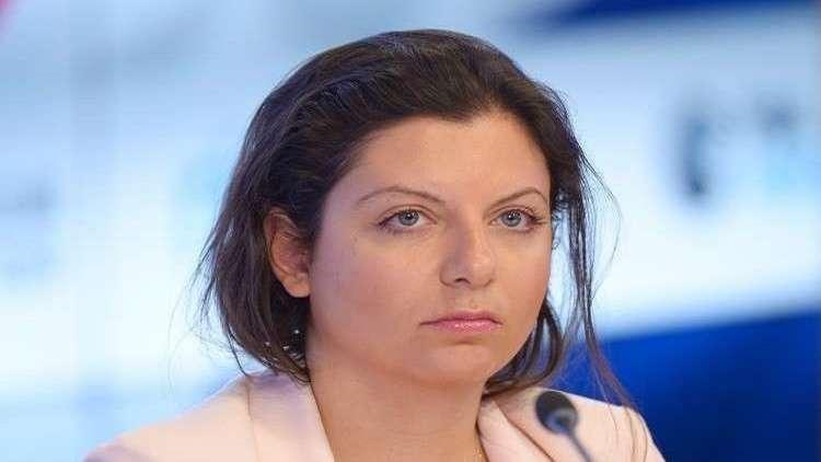 فرنسا تلقن أطفالها كراهية روسيا عبر برامج تلفزيونية