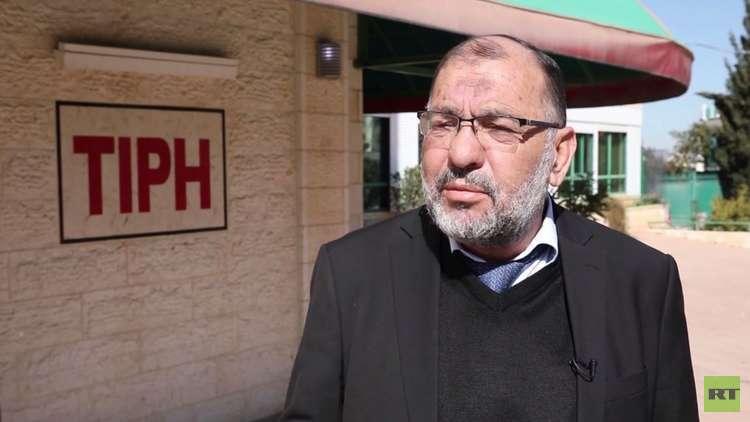 إسرائيل تنهي عمل بعثة الخليل الدولية