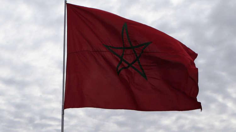 حكومة المغرب: أنباء عن زيارة نتنياهو للمملكة مجرد شائعات