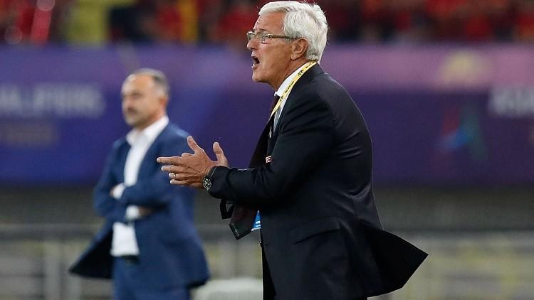 5 مدربين يبحثون عن مجد جديد في كأس آسيا 2019