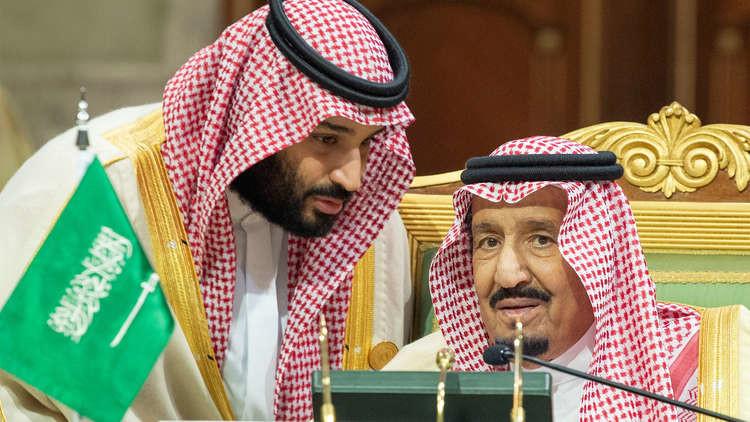 بندر بن سلطان يكشف أسباب اختيار بن سلمان وليا لعهد السعودية Rt Arabic