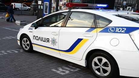 مقتل شخصين بانفجار في مبنى سكني جنوب شرقي أوكرانيا