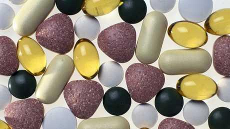 الفيتامينات قد تكون مفيدة وقد تكون مضرة