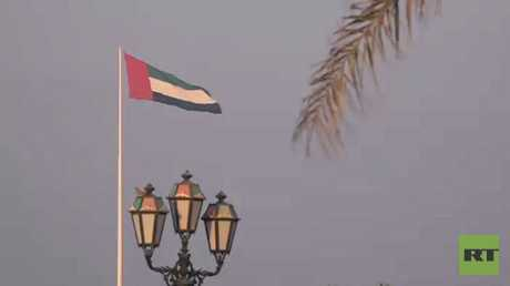 آمال تعقد على حوار عمّان لحل أزمة اليمن