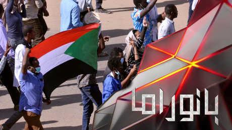 الاحتجاجات في السودان: عمر البشير يحسم موضوع تداول السلطة