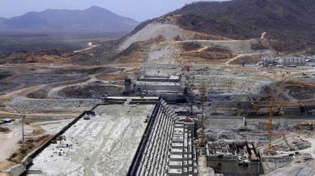 إثيوبيا تكشف سبب التأخر في بناء سد النهضة
