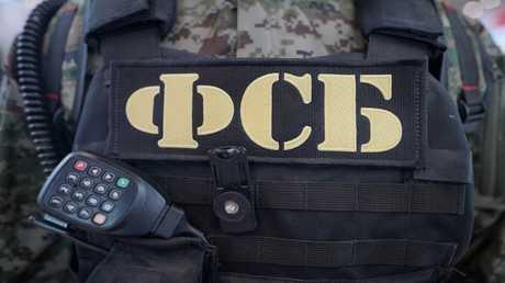 الأمن الروسي يفكك خلية إرهابية جمعت