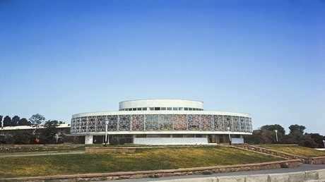 مدينة ألماتا بكازاخستان