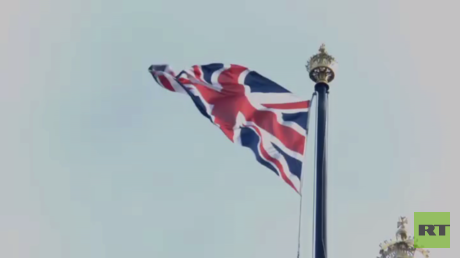 لندن: ''بريكسيت'' قد يؤجل لأسبوعين