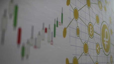 مشروع سعودي إماراتي لإطلاق عملة رقمية مشتركة