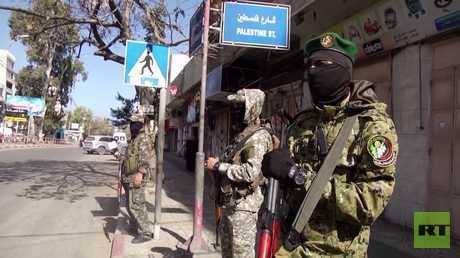 كتائب القسام تدعو لدعمها بالعملة الرقمية