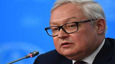 موسكو لواشنطن: يستحيل ابتزاز روسيا بقضية الصواريخ