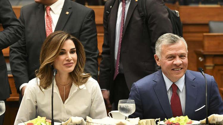 عمان تعلن عن جولة خارجية للعاهل الأردني تشمل تركيا وتونس