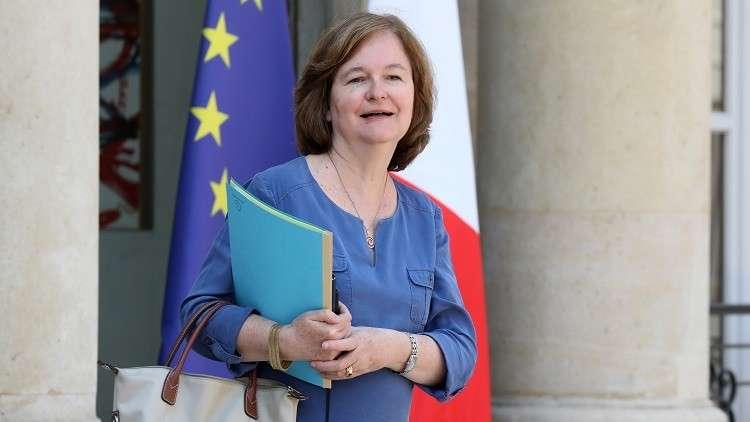 فرنسا تهدد مادورو: أمامك بضع ساعات فقط!