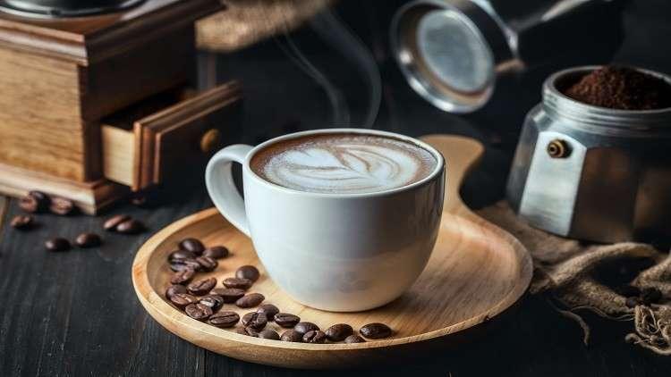 ما الذي يمنح القهوة مذاقها المثالي؟