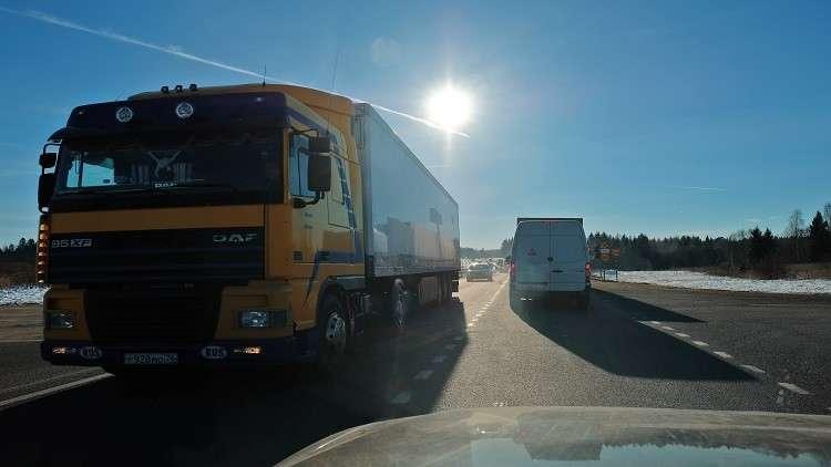 جورجيا تخلت عن الجدل حول استقلال أبخازيا من أجل التجارة مع روسيا