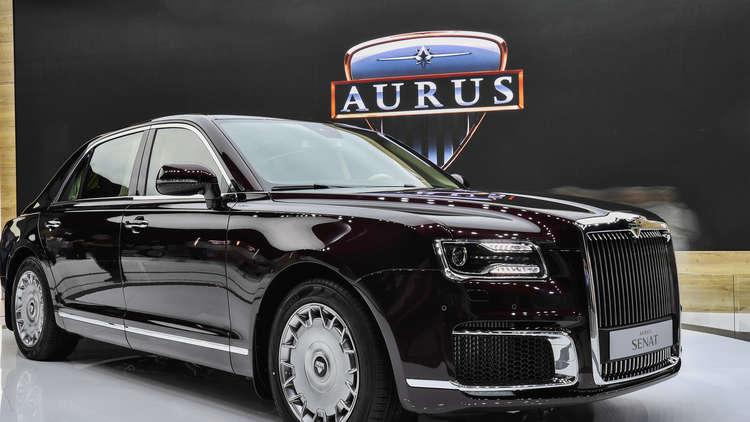انطلاق مبيعات سيارات