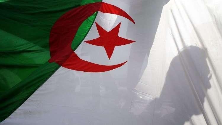 الجزائر.. تعبئة شاملة استعدادا للانتخابات الرئاسية المقبلة
