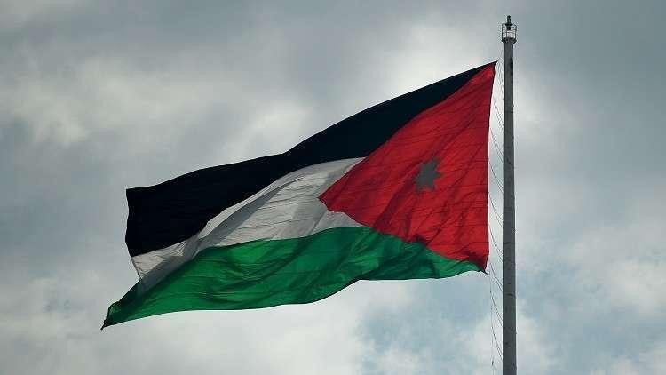 وفدا الحكومة اليمنية والحوثيين يجتمعان في الأردن بإشراف أممي
