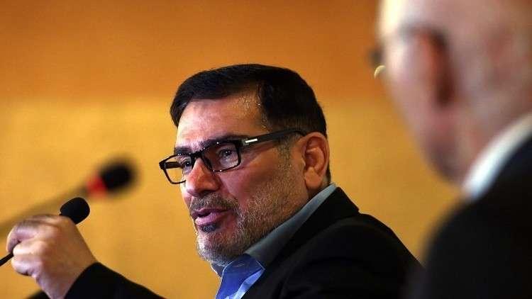 طهران تتوعد إسرائيل برد حاسم ما لم تكفّ عن ضرب سوريا