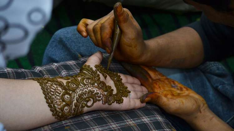 بقوة القانون.. المرأة السورية يمكنها أن تمنع زوجها من الاقتران بثانية
