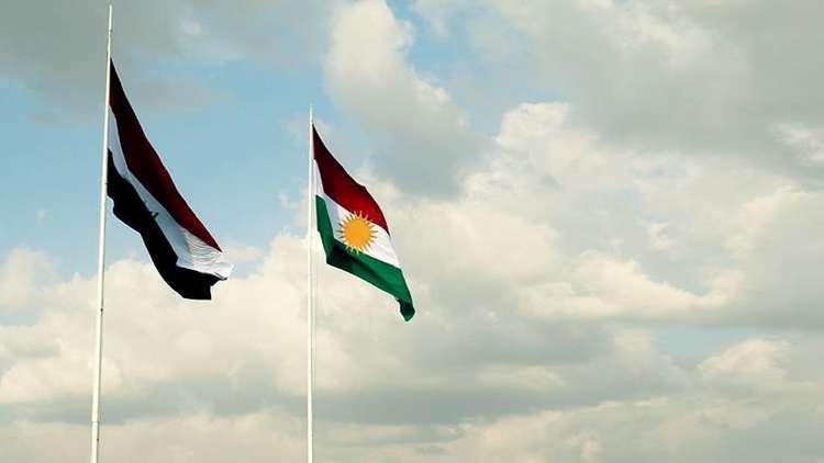 وزارة البيشمركة: اتفاق بين بغداد وأربيل على عودة قواتنا إلى كركوك
