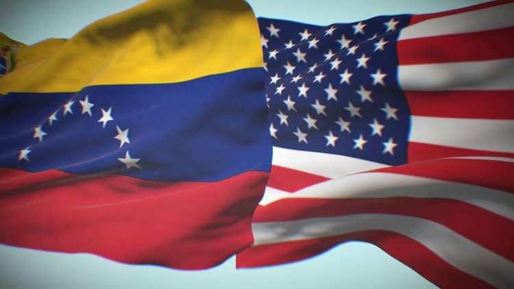 3 سيناريوهات أمريكية في فنزويلا