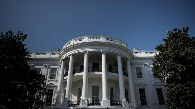 في غياب حوار مباشر.. البيت الأبيض يخاطب السلطة الفلسطينية عبر