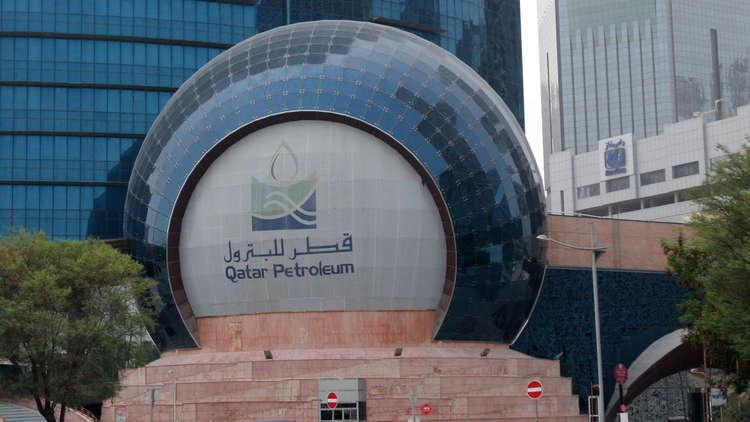 قطر تحقق اكتشافا كبيرا للغاز والمكثفات في جنوب إفريقيا