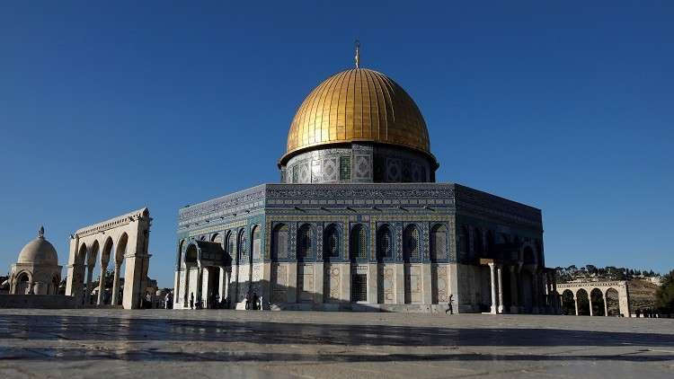 فلسطين تحذر الدول من المشاركة في مؤتمر وارسو الهادف