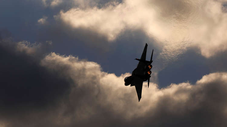 روسيا تحذر إسرائيل من تداعيات ضرباتها على سوريا