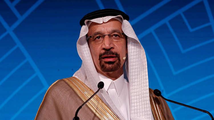 مسؤول بصندوق النقد: السعودية تحقق توازنا في ميزانيتها عند سعر 80-85 دولارا للبرميل