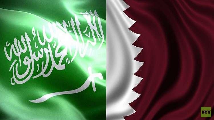 قطر ترد بعنف على فكرة التنظيم المشترك لمونديال 2022: عشم إبليس في الجنة!