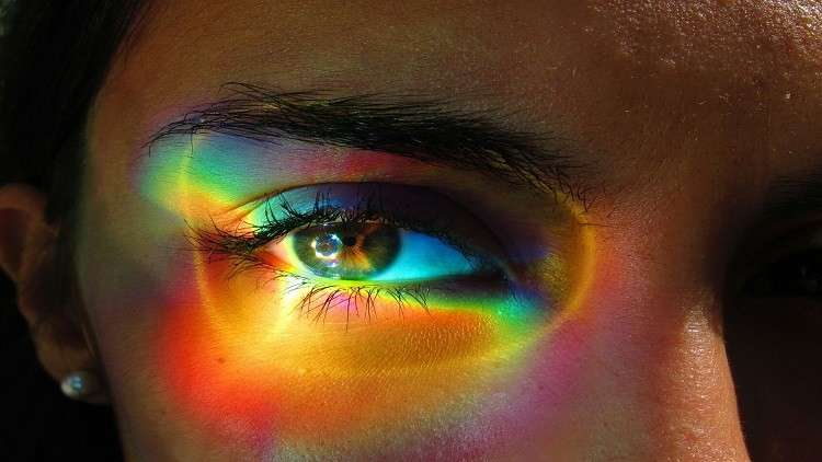 برنامج مطور يكشف احتمال الإصابة بالعمى!
