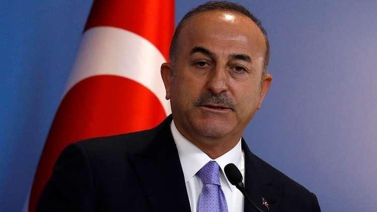 تركيا: نتائج كالامارد حول مقتل خاشقجي تتطابق مع استنتاجاتنا وعلى الأمم المتحدة فتح تحقيق