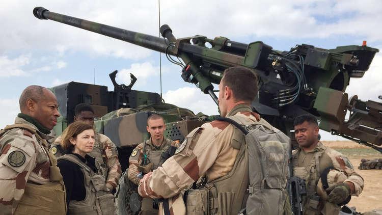 هولاند: سنرسل سلاح مدفعية إلى العراق - صفحة 4 5c602d86d43750612f8b462d
