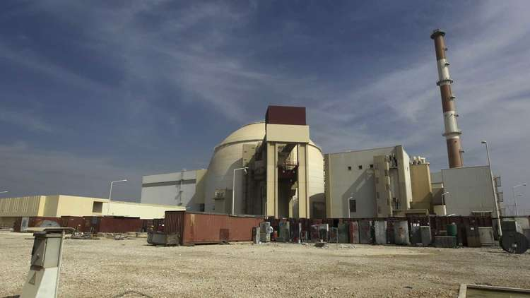 صحيفة تكشف تفاصيل عملية إسرائيلية-بريطانية-أمريكية مشتركة لإخراج عالم نووي من إيران