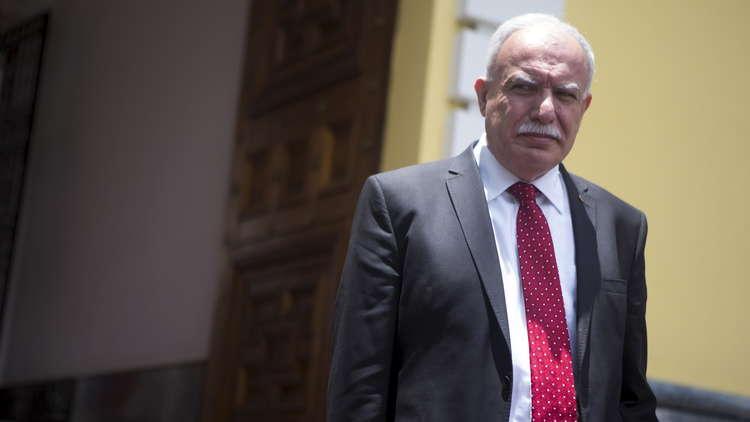 السلطة الفلسطينية تبحث عن دعم عربي في رفضها مؤتمر وارسو