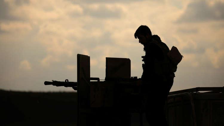 القتال مستمر شرقي الفرات وأنباء عن مقتل وجرح عشرات المدنيين بغارات للتحالف