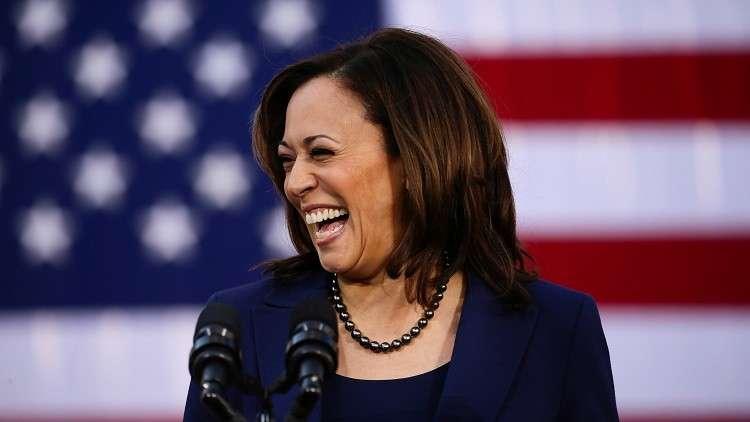 مرشحة محتملة للرئاسة الأمريكية تعترف بتعاطيها الماريجوانا