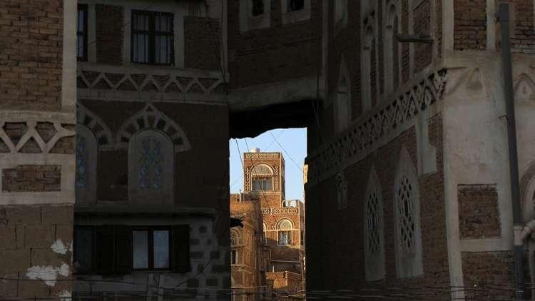 رئيس حكومة الحوثيين في صنعاء يشكر المغرب ويشيد بموقفه