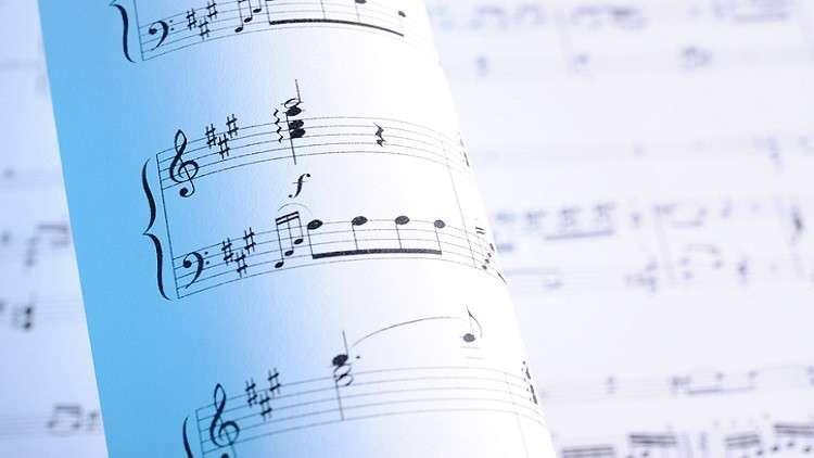 اكتشاف السر الكامن وراء عباقرة الموسيقى