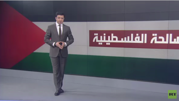 المصالحة الفلسطينية.. محطات وخلافات