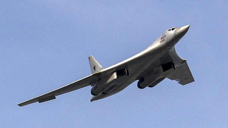 فيديو.. بوتين يعلن تطوير روسيا حاملة صواريخ فريدة من نوعها