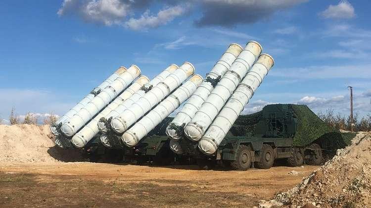 سفير قطر لدى موسكو: نجري محادثات بشأن شراء أنظمة دفاع جوي روسية