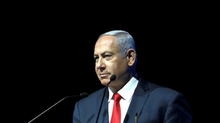 تقرير إسرائيلي: نتنياهو يسعى للقاء وزيري خارجية المغرب والبحرين في وارسو