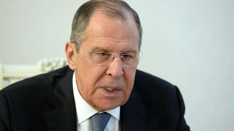 موسكو ستدعم دمشق في تحرير كافة الأراضي السورية