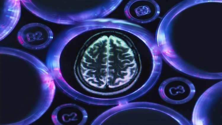 اكتشاف طريقة جديدة قد تنقذ ذكريات مرضى ألزهايمر